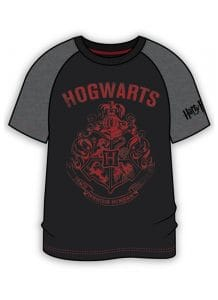 Harry Potter Tee